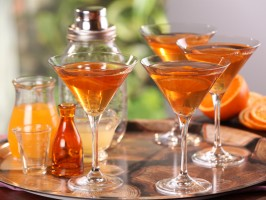 vt cocktail