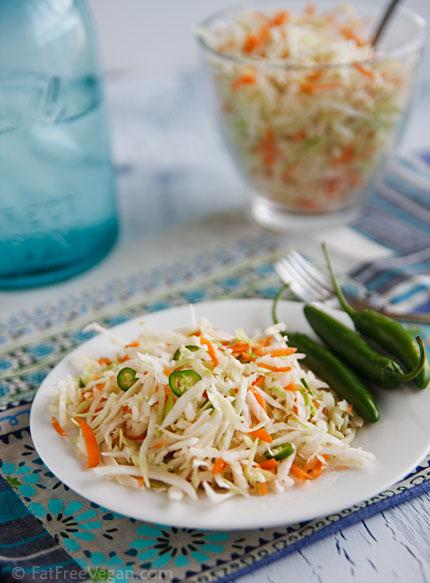 southwestern-coleslaw