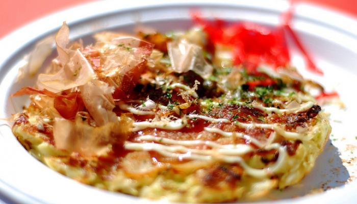 okonomiyaki_bdu