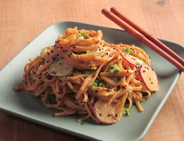 dragonnoodlesalad