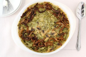 Green-Bean-Casserole-Without-Canned-Soup-8865
