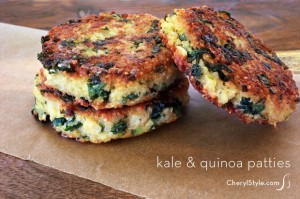 kale-quinoa-patties-cherylstyle-cheryl-najafi-TH