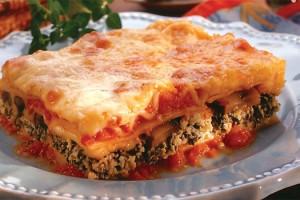 1122-Lasagna-Florentine