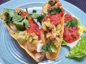 potato tacos 5 (1)