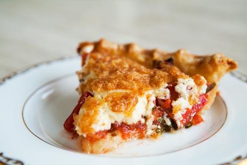 tomato-pie-a