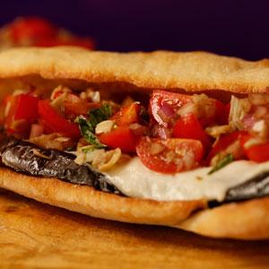 Dr-Ian-Eggplant-sandwich300