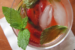 Strawberry_Mint_Mojito_Blogger