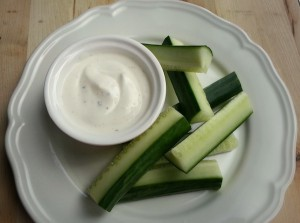buttermilk-ranch-dressing