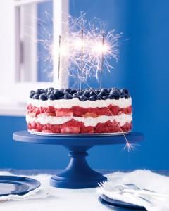 trifle-0711meed107220-jul006e_vert