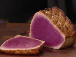 LR0802H_marinated-seared-tuna_s4x3.jpg.rend.sni12col.landscape