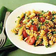 Fusilli things i like Kosco fuel