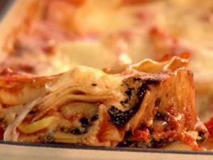 NY1004H_veggie-pesto-lasagna_s4x3.jpg.rend.sni12col.landscape