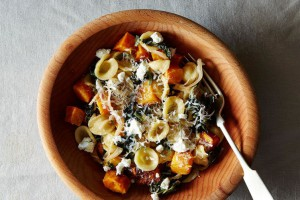 2014-1014_orecchiette-with-roasted-butternut-squash-kale-carmelized-onion-012