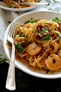 soy-sauce-butter-pasta-7