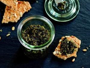 081213-262358-cook-the-book-seaweed-tartare-thumb-625xauto-345149