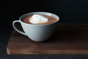 2015_0202_dorie_greenspans_genius_hot_chocolate_as-208