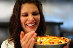 Vivian-Howard-with-tomato-pie_toquemag