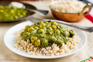creamed-kale-chickpeas-curry2