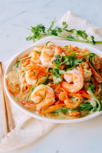 glass-noodles-shrimp-9