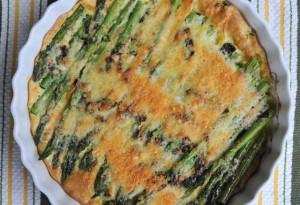 asparagus-bake-