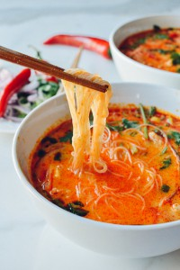 coconut-curry-noodle-soup-10