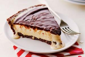 600x400_desserts-frozen-nanaimo-pie1433786187