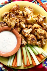 buffalo-cauliflower-4