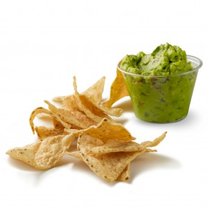 fwx-chipotle-guacamole-recipe