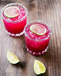 original-201311-r-blueberry-margarita