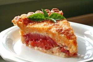tomato-pie--large-msg-122879463631