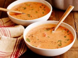 WU0508H_best-tomato-soup-ever-recipe_s4x3.jpg.rend.snigalleryslide.landscape
