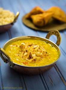 easy-dal-tadka1