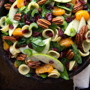 AUTUMN-CRUNCH-PASTA-SALAD