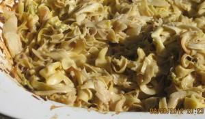 noodle-kugel1