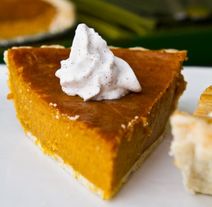 pumpkin-pie-201129