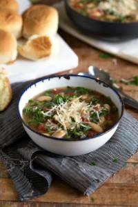 Kale-Soup1
