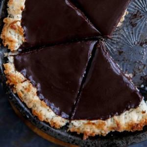 chocolate-coconut-tart_sq