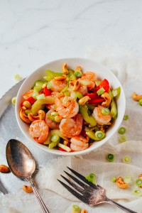 shrimp-cashews-8