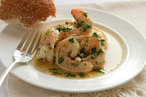 Shrimp-Scampi-articleLarge