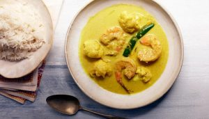 144-145_Shrimp-Curry-with-Cauliflower_0