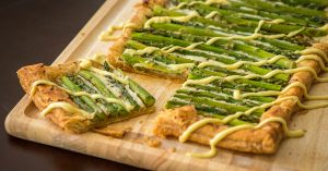 Asparagus-Swiss-Tart-Resized