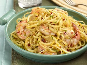 IG0511_linguine-with-shrimp-scampi_s4x3.jpg.rend.snigalleryslide