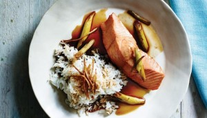 Shanghai_Poached_Salmon_rev