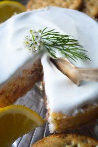 savory-smoked-salmon-cheesecake-21