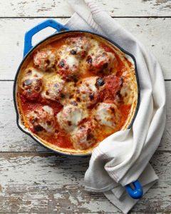 eggplant-meatballs-0004-d112283_vert