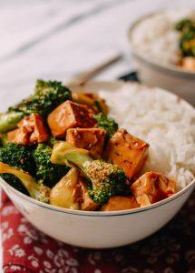 broccoli-tofu-bowls-9